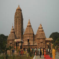 Alabukeswara Temple