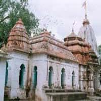 astachandi-temple