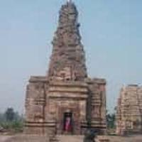 astasambhu-temple