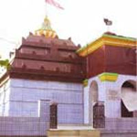 Chakratirtha Temple