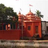 Daria Mahabir Temple