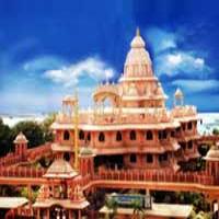 dasavatara-temple