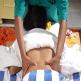 General Massage