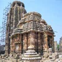 jameswara-temple