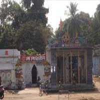 mausima-temple