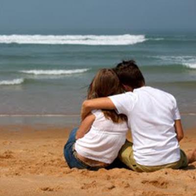 Puri Honeymoon Package
