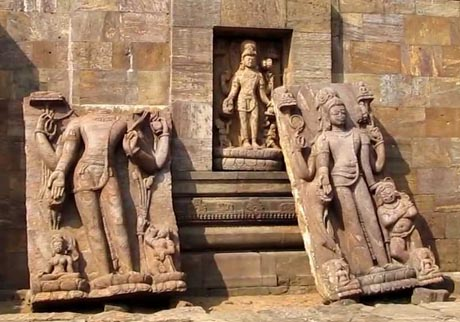 ratnagiri buddhist tours