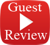 Our Guest Review
