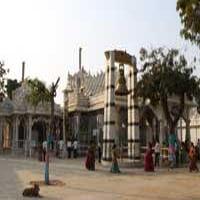 Siddha Mahavir Temple