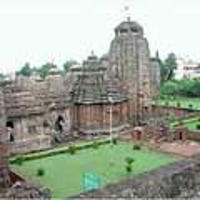 temples-in-bbsr