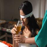 vamana-bio-purificatory-therapeutic-emesis