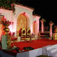 weddings in toshali